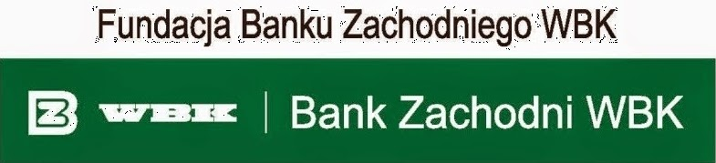 Fundacja BZ WBK