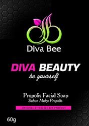 Diva Bee
