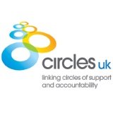 week for peace image - logo of Circles UK