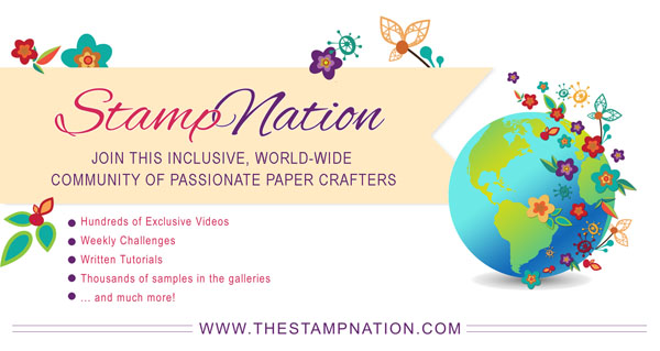 www.thestampnation.com/