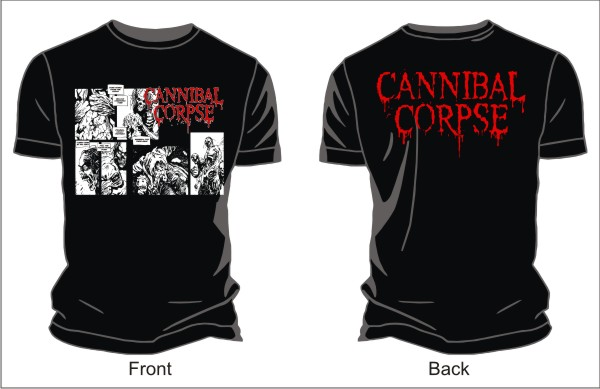 cannibal_corpse-cannibal_corpse_vector