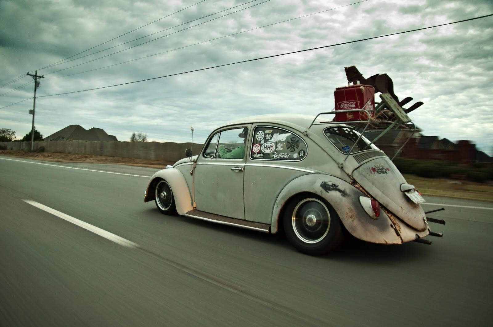 Otis - my '65 Beetle DSC_0032