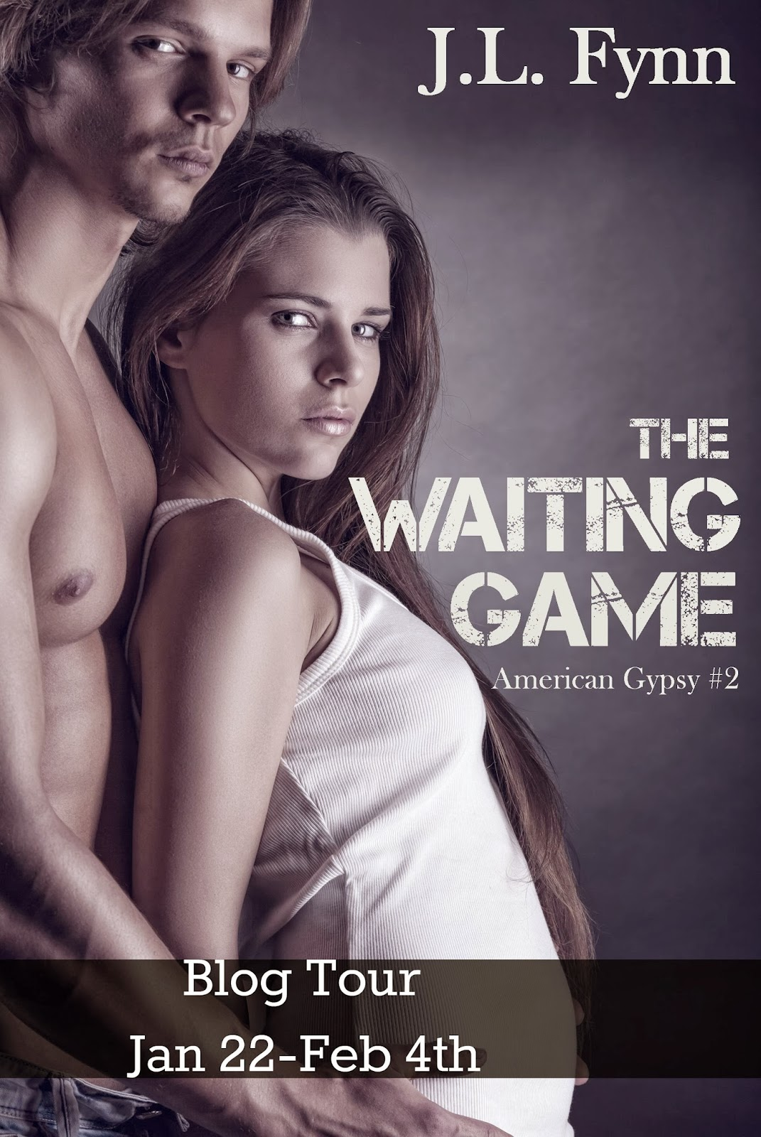 http://www.inkslingerpr.com/2014/01/21/the-waiting-game-blog-tour-and-release-day-launch/