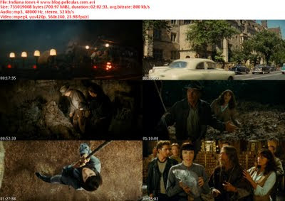 Indiana%2BJones%2B4%2Bwww.descargauto.com Indiana Jones 4 – DVDRIP LATINO