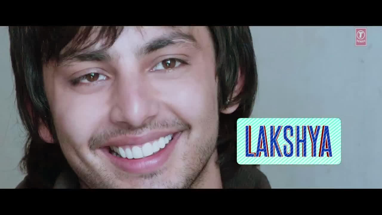Yaariyan Movie 2013 Trailer Yaariyan - 2014