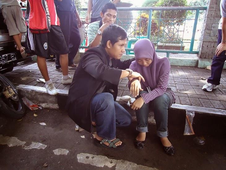 Tempat Kursus Hipnotis Murah Surabaya
