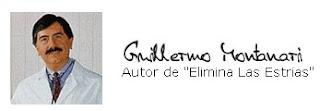 Guillermo Montanari