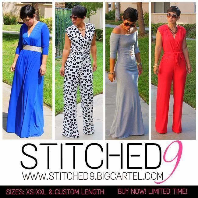 http://stitched9.bigcartel.com/