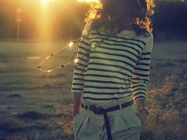 Dile adiós a los reflejos del sol en todas tus fotografías
