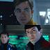 Star Trek – Sem Fronteiras | Primeiro e épico trailer é divulgado