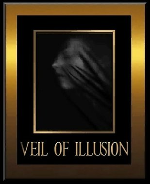 Veil of Illusion