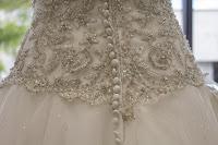 ten fashions bridal boutique downtown kelowna wedding bridesmaids dresses graduation gowns special occasion