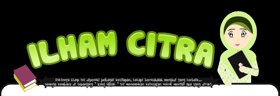 Ilham Citra