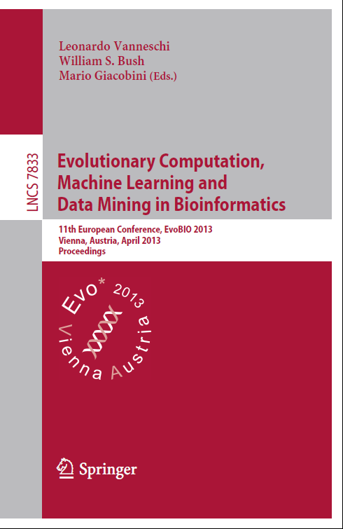 Evolutionary Computation and Data Mining in Biology