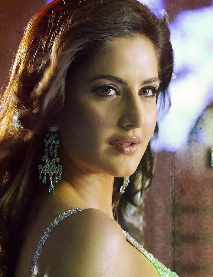 katrina kaif videos, katrina kaif video, katrina kaif songs,katrina kaif hot,kareena kapoor,katrina kaif images,katrina kaif boom,katrina kaif wallpaper,katrina kaif photo,katrina kaif wallpapers