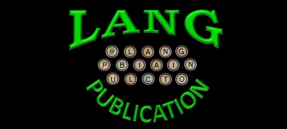 Lang Publication