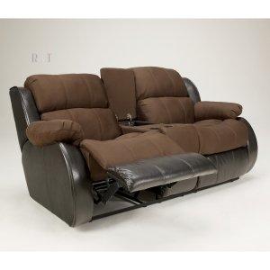 Buy Small Sofa Online Small Reclining Sofa