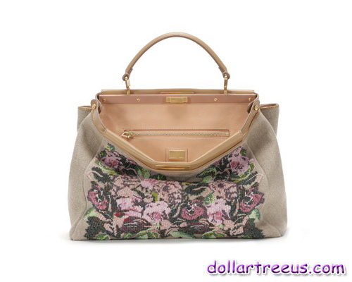 b6dec28a737 sale chanel coco handbags buy chanel 1112 bags cheap