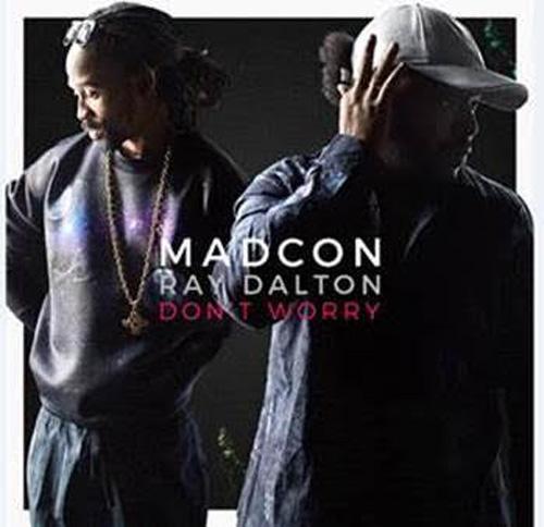Madcon-duo-pop-urbano-exitoso-tiempos-presenta-Dont-worry-feat-Ray-Dalton