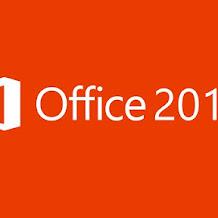 Microsoft Resmi Rilis Microsoft Office 2016