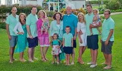 KURT'S FAMILY