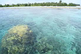 Pesona Wisata Pulau Tidung di Kepulauan Seribu