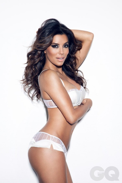 ... and Sexy Mexican Eva Longoria - Hot Galleries with Sexy Naked Girls