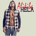 New Exclusive Audio Ally Kiba Hella|DOWNLOAD