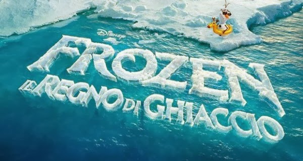 box-office-natale-frozen