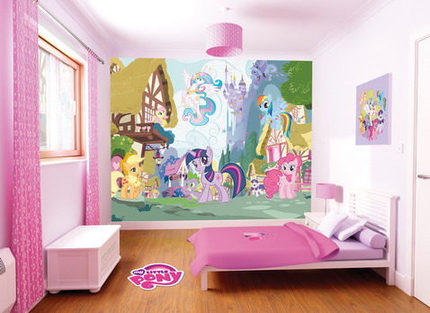 girl bedroom ideas themes. Kids Bedrooms, Bedroom Ideas For Kids, Modern Ideas, Disney Theme Girls Small Wall Themes Girl E