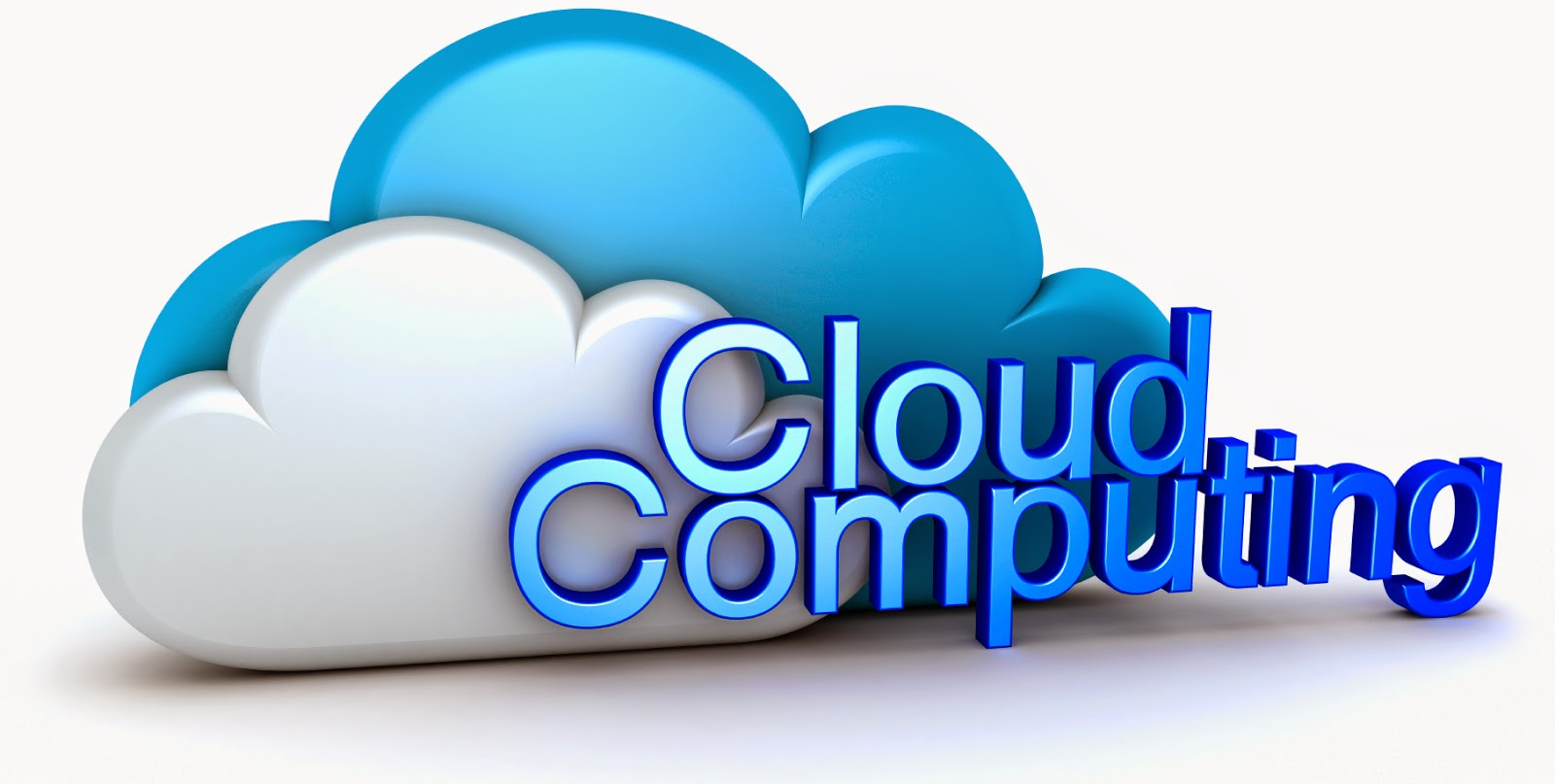 Cloud Computing - Sky Is the Limit