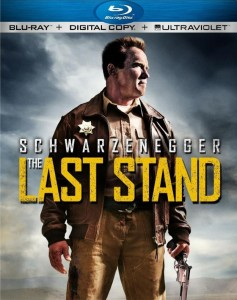 The Last Stand (2013) RC BluRay Subtitle Indonesia