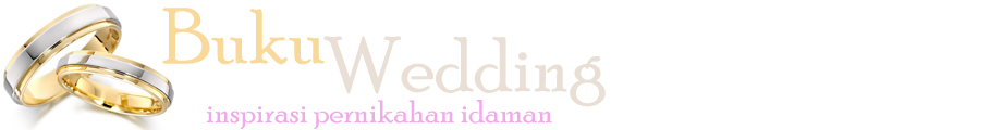 Pernikahan-Cincin Kawin-Souvenir