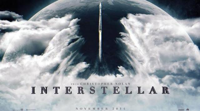 Film Interstellar dan Keajaiban Waktu Dalam Al Qur'an