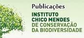 Publicações - ICMBIO