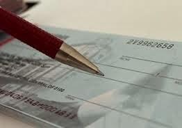 Limite de cheque al portador 2014