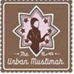 the urban muslimah
