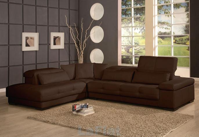#12 Livingroom Flooring Ideas