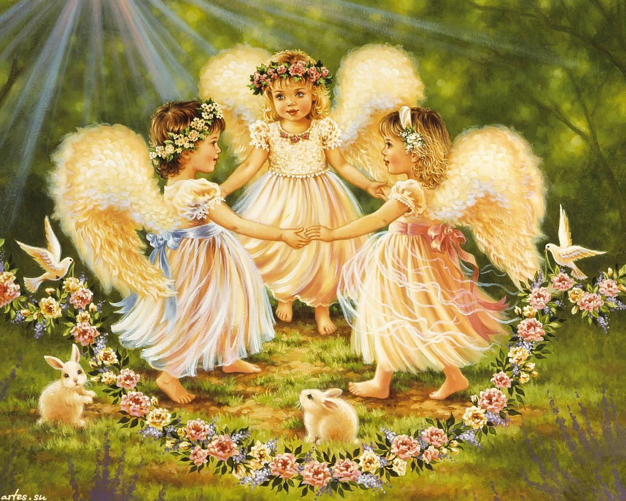 http://1.bp.blogspot.com/-nxML_KMa4ik/ULfIb_CZytI/AAAAAAAADKQ/79LI63cPR8Y/s1600/dancing+angel+Wallpaper__yvt2.jpg
