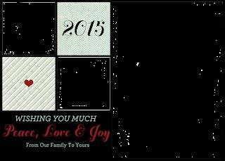 http://1.bp.blogspot.com/-nxN2aHKY16Q/VmsDxHhxldI/AAAAAAAABVI/YaB_-_eDj2o/s320/Christmascard2015.png