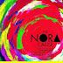 Ateneo de Naga University to host conference on Nora Aunor and Philippine cinema