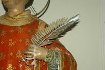 Los católicos deben prepararse para el martirio