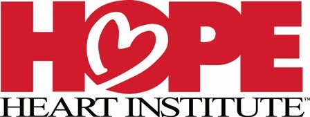 The Hope Heart Institute