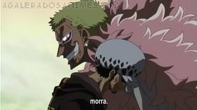 One Piece 721 assistir online legendado