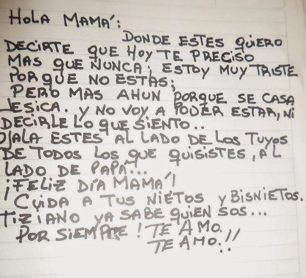 Carta Para Una Hija En El Da De Su Boda | MEJOR CONJUNTO DE FRASES