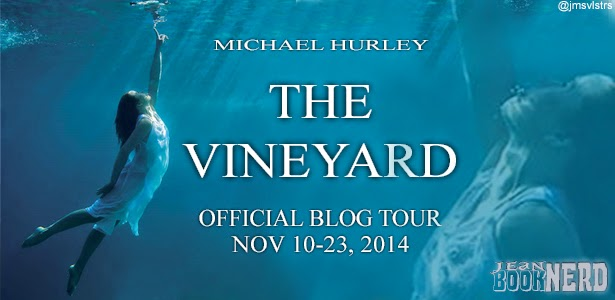 http://www.jeanbooknerd.com/2014/09/the-vineyard-by-michael-hurley.html