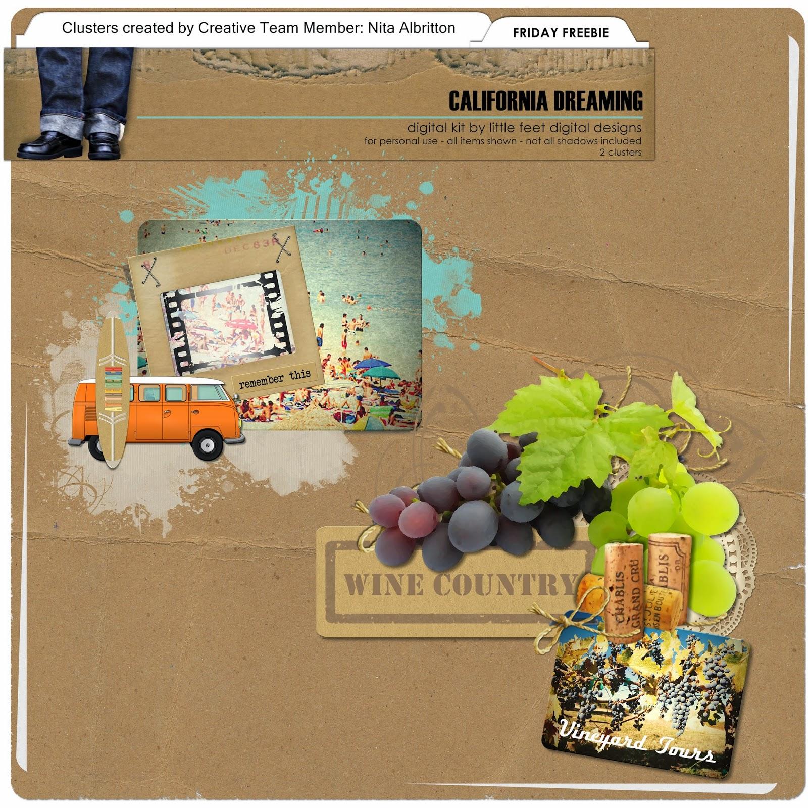 http://1.bp.blogspot.com/-nxQ83EU1tzA/VCWYXLMkQCI/AAAAAAAAKQs/fGPfGipBUr8/s1600/PV.jpg