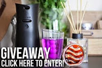 WIN AN AIRWICK BUNDLE!