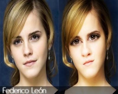 Fotos reales cambiadas a modo Manga 179483_1528444970425_1213718445_31158849_3147403_n
