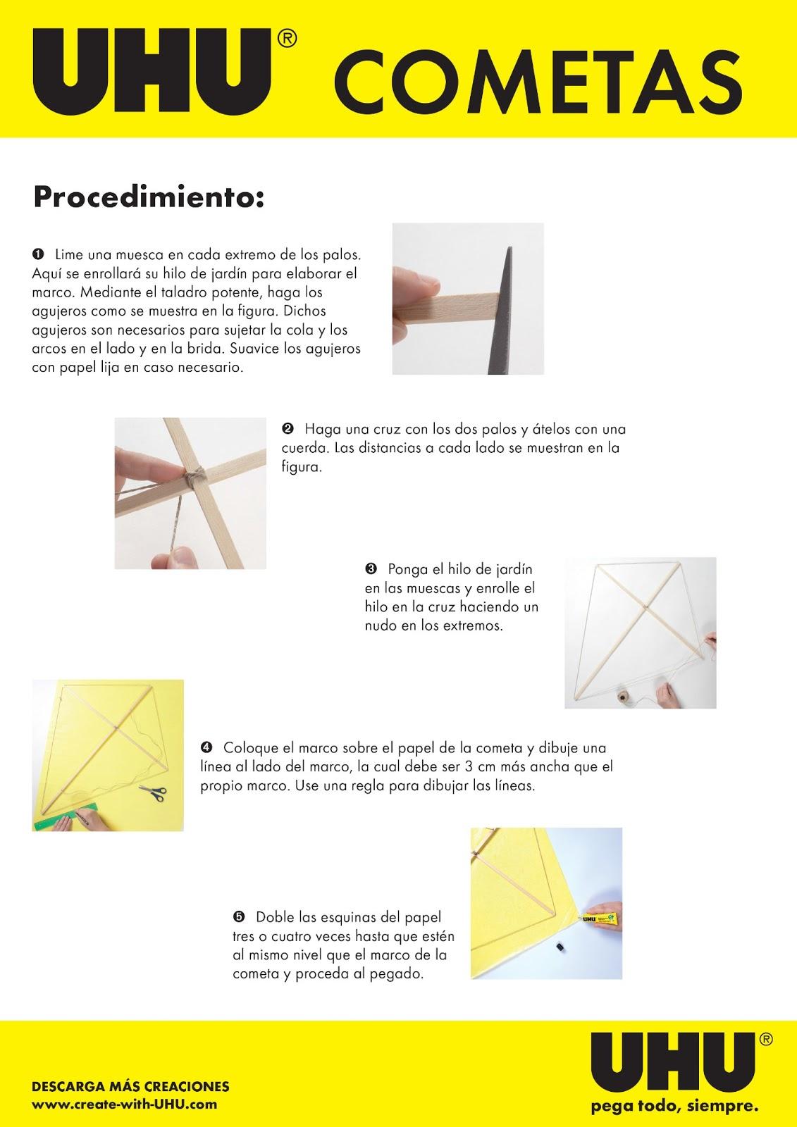 Excepcional  Como Hacer Una Cometa En Casa #4: Instructions-2.jpg